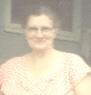 Nellie M. <i>Raike</i> Bolander