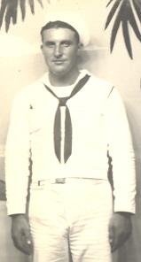 Willard Day McCane