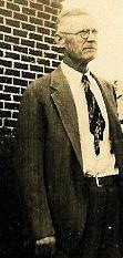 Walter William Nelson