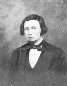 Tilghman Mayfield Tucker