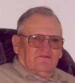 Eugene C. Gene Neville