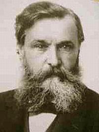 Svetozar Hurban-Vajansky