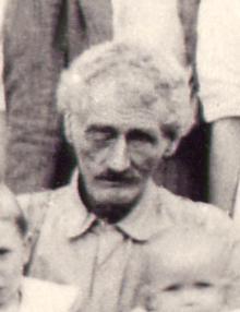 Eli Neal