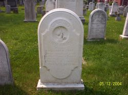 Mary Elizabeth Lidie <i>Goldy</i> Fort