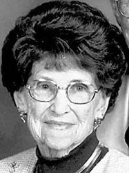 Agnes Regina <i>Piper</i> Hartley