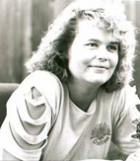 Julie Ann <i>Travis</i> Crocker