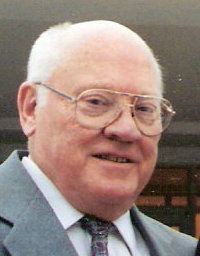 Elwin Leland Lee Chapman