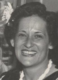 Doris Leona <i>Finesilver</i> Weinreich