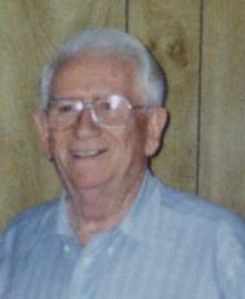 Sidney Ernest Jerry Killian