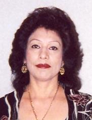 Molly <i>Sandoval</i> Armenta