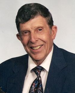 William Lewis Rogan