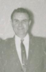 Frank Lester Shoudt
