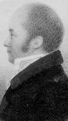 Dr John B Regnier