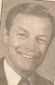 Gary Charles Chapman