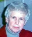 Elaine Burr