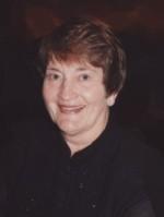 Janet <i>Sudweeks</i> Ellison