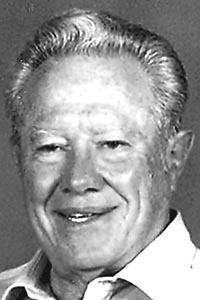 Clarence W <i>Nicholas</i> Wilburn