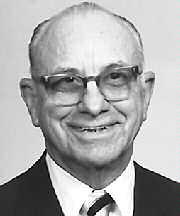William Charles Hap Barnard