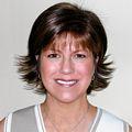 Barbara S Berg