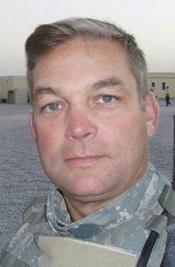 Capt Clayton Lee Adamkavicius