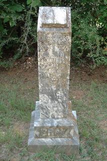 Bennie C. Gray