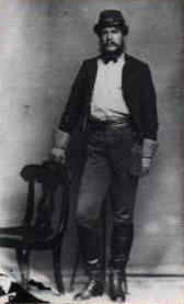 Robert Morris, Jr