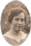 Henrietta Barnum Day