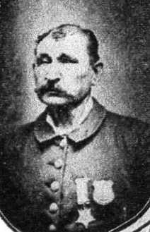 William Pelham