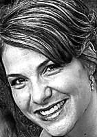 Leslie Jo <i>Bucher</i> Aschliman