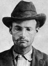William Carver