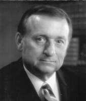 Allen C Kolstad