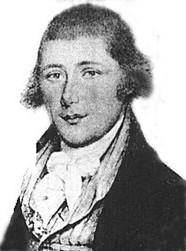 Thomas Blount