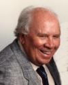 Herschel Elvin McDaniel, Sr