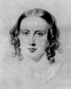 Catherine Thompson <i>Hogarth</i> Dickens