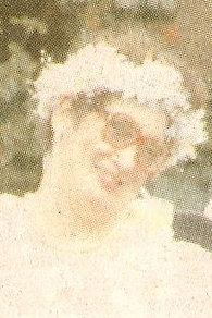 Mary Nell <i>Heslop Bradley</i> Ockenden