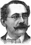 Charles Culliford Boz Charley Dickens, Jr