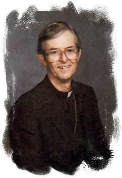 Rev James H. Adlof