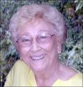 June Josephine <i>Stokke</i> Miller