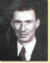 Frank Doel