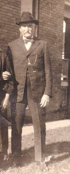 Philip Bohnenstiehl