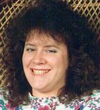 Robin Lynn Adams