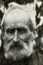 William Levi Fidler