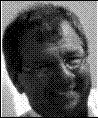 Andrew T. Andreychak