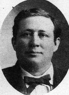 Adam Monroe Byrd
