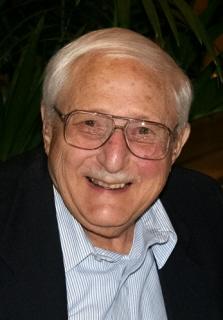 Louis Finkel