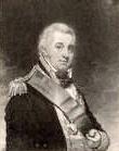 Sir Alexander Forrester Inglis Cochrane