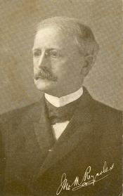 John Merriman Reynolds