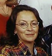 Melinda Sueszanne Mindy <i>Whitaker</i> Daffern