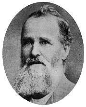 Sgt William Smith Muir