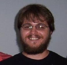 Nicholas Vincent Nick Romano